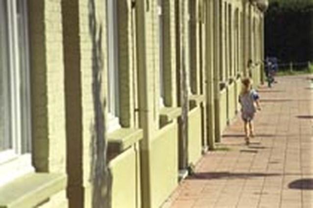 Huishuur te hoog voor 180.000 gezinnen