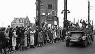 1.500 foto's ontdekt uit de bezettingstijd