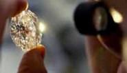 Antwerpen wapent zich tegen de  kunstmatige diamant