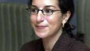 Fauzaya Talhaoui