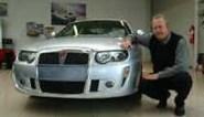 Autodealer Anthonis verkocht gisteren nog een Rover