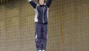 Turnster Ilse Despriet pakt  Belgische titel én selectie WK  dubbele minitrampoline