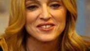 Madonna schrijft televisieserie voor kinderen