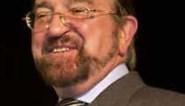 Herman De Croo, burgemeester: ,,Ik zal hier eindigen''