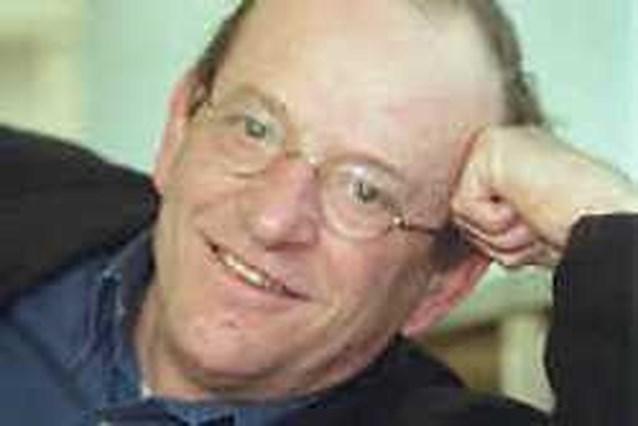 Louis Van Raak  blikt terug op dertig jaar 'Story'