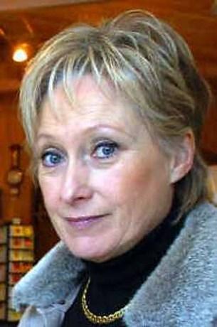 Nadine De Sloovere (59): ,,Ik ga Bavo wél missen''