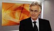 Drie ex-nieuwslezers voorspellen de toekomst van Bavo Claes