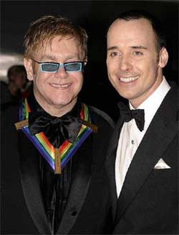 Elton John plant hip-hop album