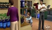 The Sims binnenkort op Facebook