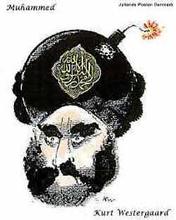 Met Mohammed wordt niet gelachen - Het Nieuwsblad Mobile