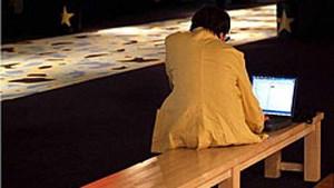 Voor 30 miljoen euro aan fraude bij internetaankopen in 2008
