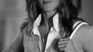 Jennifer Aniston wil adopteren