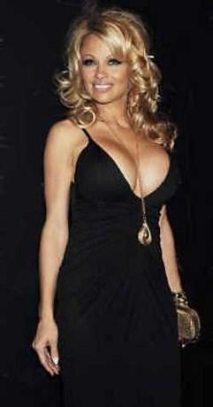 Een babe à la Brigitte Bardot