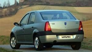 Verkoop Dacia stijgt met 80 procent