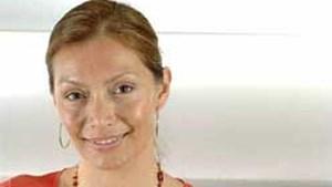 Eén en Martine Prenen uit elkaar