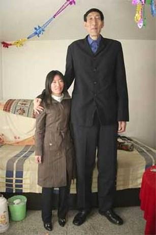Belg in middenmoot wat betreft gewicht en lengte