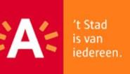 Antwerpen is officieel niet langer van iedereen
