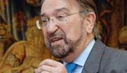 REACTIES Meerderheid: 'Politieke crisis vermijden'