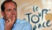 Tourbaas Prudhomme: 'Eindelijk is er duidelijkheid'