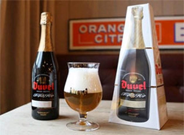 Duvel krijgt brouwerij Liefmans in handen