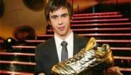 Steven Defour noemt zichzelf verdiende winnaar Gouden Schoen