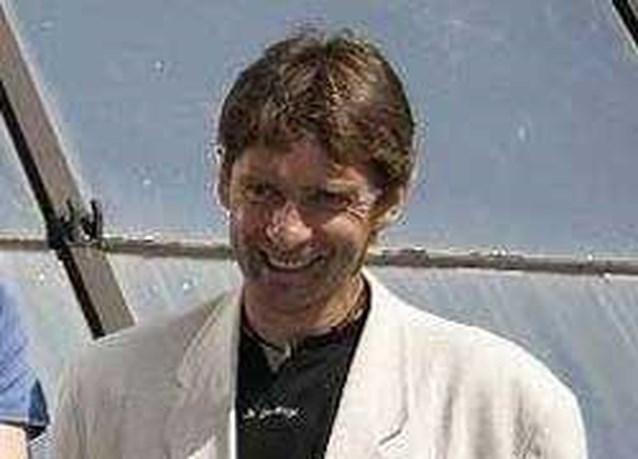 Analist Wim De Coninck wordt sportief manager bij Roeselare
