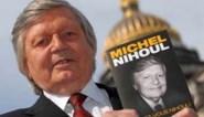 Michel Nihoul moet fiscus nog een miljoen euro