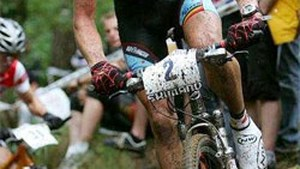 OS Mountainbike: 'Twee keer top-10 en medaille'
