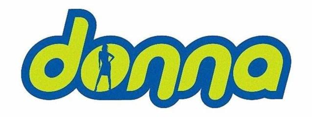 Donna stopt op 5 januari
