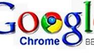 Google verklaart oorlog aan Microsoft