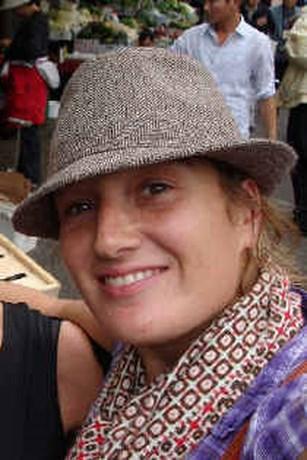 Vlaamse barvrouw ontslagen na bezoek De Crem
