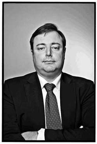 Vierde zege op rij voor Bart De Wever