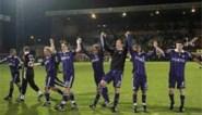 Anderlecht beëindigt indrukwekkende reeks van 33 matchen zonder thuisnederlaag