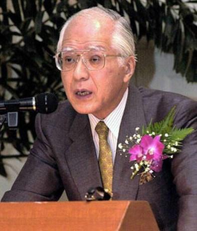 Japanner Owada is voorzitter Internationaal Gerechtshof