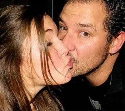 Ik ben dating een 19-jarige 90210 wanneer doen Annie en Ethan start dating