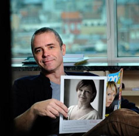 Thomas Siffer stopt als hoofdredacteur van Story