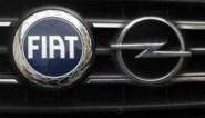 Marchionne: berichten over sluiting Opel-Antwerpen zijn vals