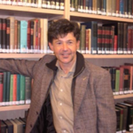 John Vincke, professor en pionier holebistudies overleden