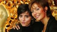 Martine Prenen: 'We hebben haar dit weekend nog bij ons opgevangen'
