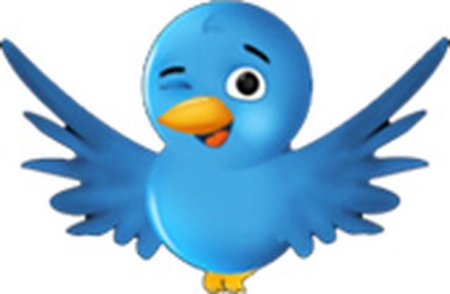 Politie laat Twitter-bericht schrappen