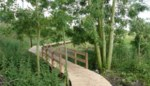 Natuurpunt start activiteiten in de Zeverenbeekvallei