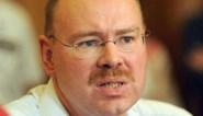 'Probleem situeert zich vooral bij harde kern criminelen'