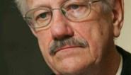 'Kris Peeters valt aan met de voeten vooruit'
