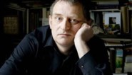 Ex-minister Anciaux pareert kritiek van Erwin Mortier
