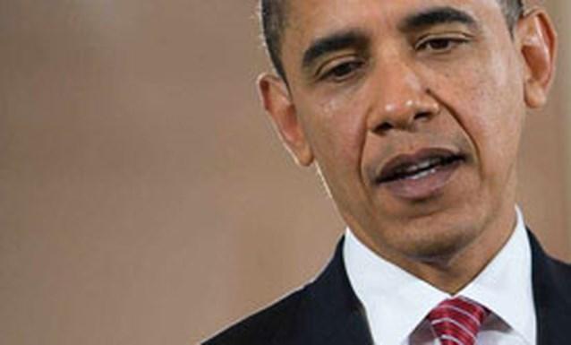 Obama vraagt extra Europese soldaten in Afghanistan