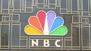 Aardverschuiving in Amerikaans medialandschap