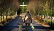 Ecolo distantieert zich van wetsvoorstel scheiding kerk en staat