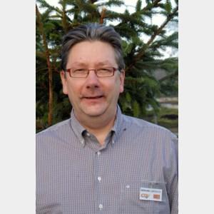 Bernard Derveaux nieuwe voorzitter CD&V Kortenberg