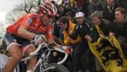 Cancellara opnieuw in oog van storm