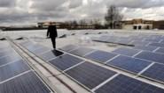Groen: 'Consument mag niet opdraaien voor vuile groene stroom'